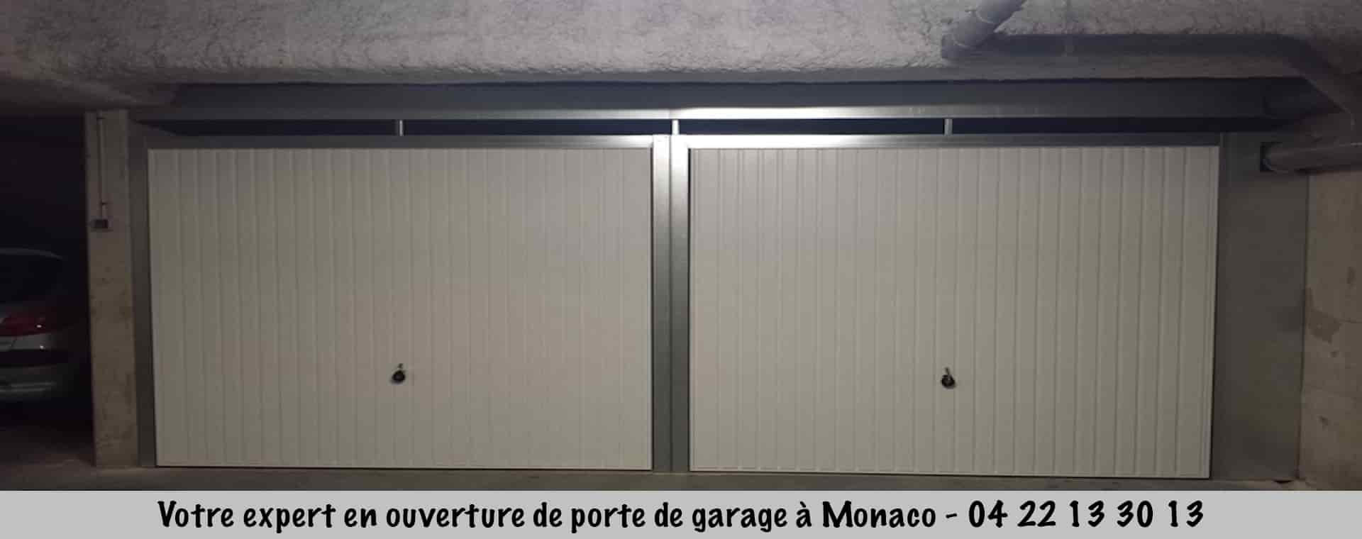 ouverture porte de garage a monaco, porte de garage a monaco, porte d egarage hormann a monaco, serrurier porte de garage a monaco fontvieille 98000, ouverture porte de garage novoferm a monaco, ouverture porte de garage a monaco monte carlo